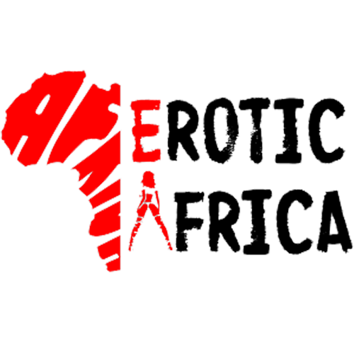 Exotic-Africa-500x500-Black.png
