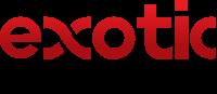 Logo-500x500-1-e1622039795629.png
