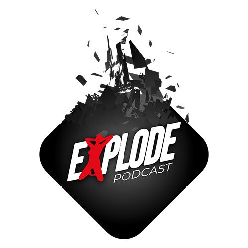 Podacst-Logo-500x500-1.jpg