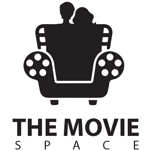 The-Moviespace-Black.png