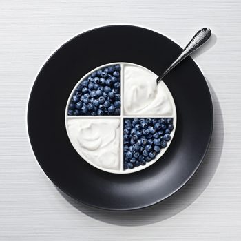 BMW plate